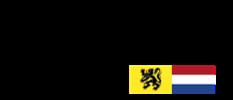 Sofrologie News NL Logo